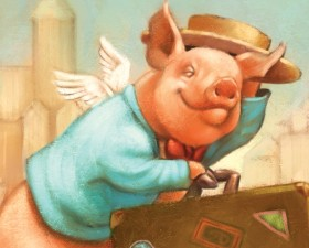 when_pigs_fly_thumb